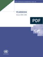 11-86490_ebook_2008_e.pdf