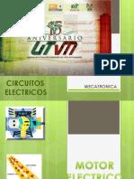 MOTOR ELECTRICO.pptx