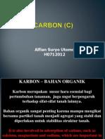 03-Karbon-new1
