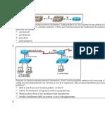 wszystkie FINAL EXAM 3.pdf