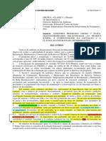Acordão TCU_3260_54_11_P