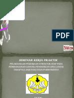 Presentasi KP Edy2