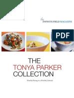 Parker Collection Preview PDF