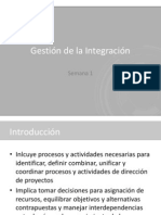 Conceptos del area de Integracion.ppt