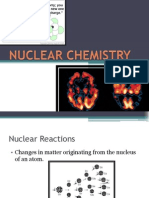 Nuclearchemistry a 101006043156 Phpapp01