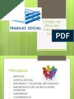 Trabajo CristinaC3