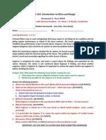 Homework Case 2_SP2014