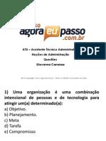 AEP ATA GestaoPublica Exercicio01 GiovannaCarranza