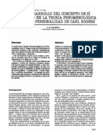 Dialnet-ElDesarrolloDelConceptoDeSiMismoEnLaTeoriaFenomeno-2383842.pdf