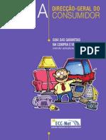 artigos direitos consumidor.pdf