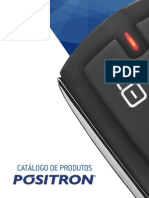 Catalogo Positron