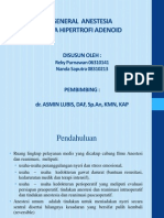 ppt.anestesi