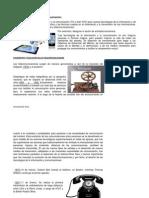 Tecnologías de información y comunicación ali.docx