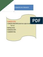aula_ferr_torno.pdf