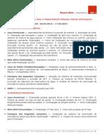 11059 - Relatório de Atividades - V1