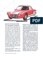 article-2cv-normande.pdf