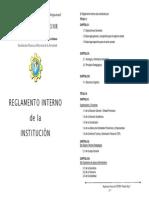 Regla Men to Inter No Cet Pro