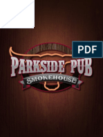 WO66856 Parkside Menu (Web)