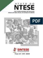 estatuto do sintese.pdf