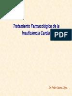 Farmaco 2
