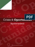 15. Marzo 2014. Una inversion destacada por su Seguridad.pdf