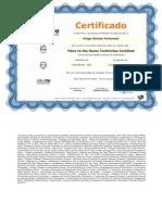 Hiago Santos Fortunato_certificado 202