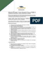 Informe N022014.pdf