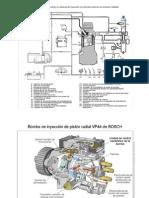 Guía 5 - Presentación VP44