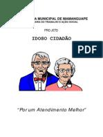 ProjetoIdosoCidadao