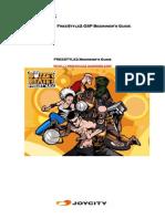FS2GSP_beginnersguide_201405