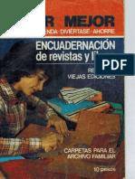 cómo hacer mejor_encuadernación.pdf