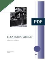 ELSA SCHIAPARELLI 2.pdf