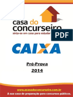 PreProva_CEF2014_1_