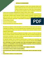 Guía Criminología Completo