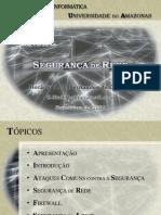 Seminf01-Minicurso-SegurancaRedes