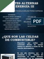 EXPOSICION 1_ CELDAS DE COMBUSTIBLES AFC.pptx