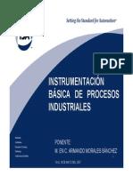 Curso-ISA-Instrumentacion+Basica