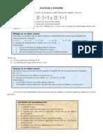 Revisao Multiplos e Divisores1762009223411 (1)