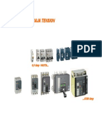 P&N 5 Protecciones