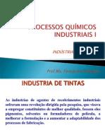 Industrias+de+Tintas