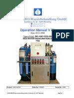 ROCHEM RO-Wasserbehandlung GmbH.pdf