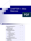 Lecture 1-1