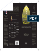 eBook-Inteligencia Do Sucesso