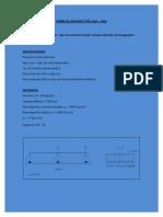 Diseño de Puente - Método de Rotura (1)