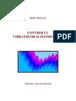 80918996 Controlul Vibratiilor Manuscris (1)