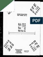 cihm_29760.pdf