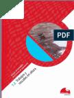1.2.Trabajos y rescates en altura.pdf