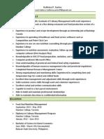 kathrinasantos resume2