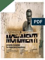 Katalog Monumenti En_bhs