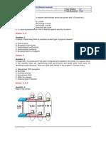 Cisco 640-802 exam